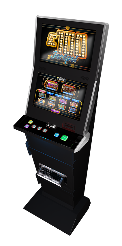 street casino 2016 digital gaming