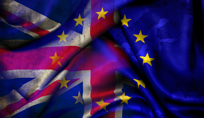 What Does Brexit Mean For Pubs