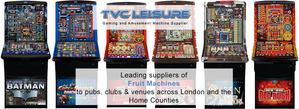Fruit-Machine-Blog-Image-Design