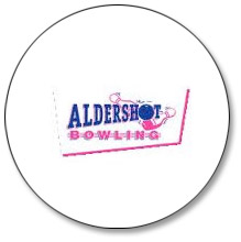 Aldershot bowling fruit machine hire
