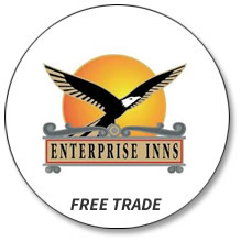Supplier to Enterprise Inns