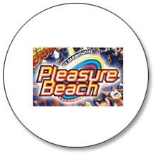 Yarmouth Pleasure beach supplier