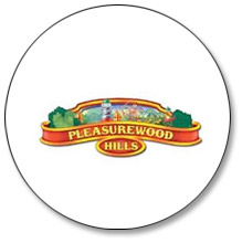 Pleasure wood hills fruit machine supplier