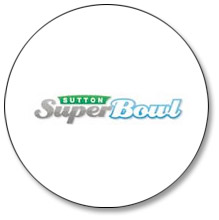 Sutton Super bowl gaming machine supplier