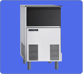 Commercial dishwasher Hire
