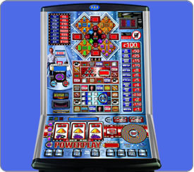 Gambling machine manufacturers uk free clip art casino and gambling